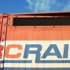 BC Rail Was Sold Under Suspicious Circumstances